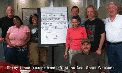 ebony_jones_beat_sheet