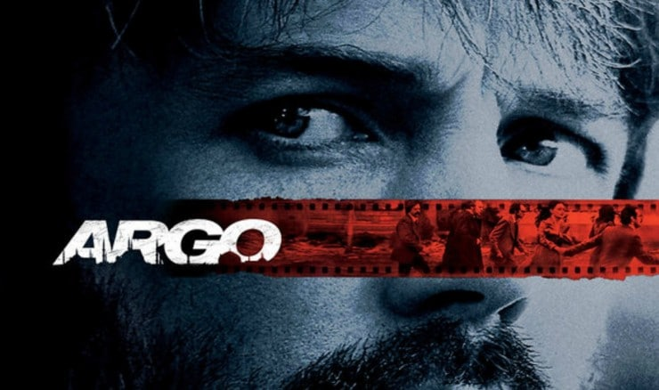 <i>Argo</i> Hits the Beats