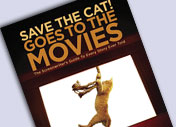 Save the Cat!® Goes to the Movies At-A-Glance
