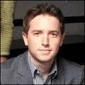 Andrew Mittman Exec-Producing New Bryan Singer Project