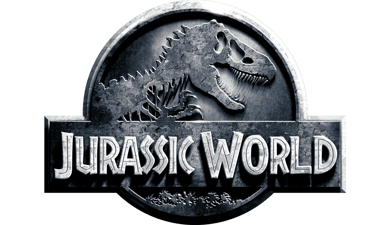 <i></noscript>Jurassic World</i> Beat Sheet