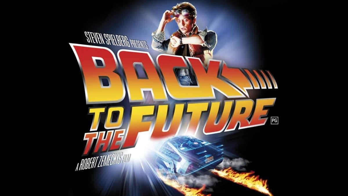 <i></noscript>Back to the Future</i> Beat Sheet
