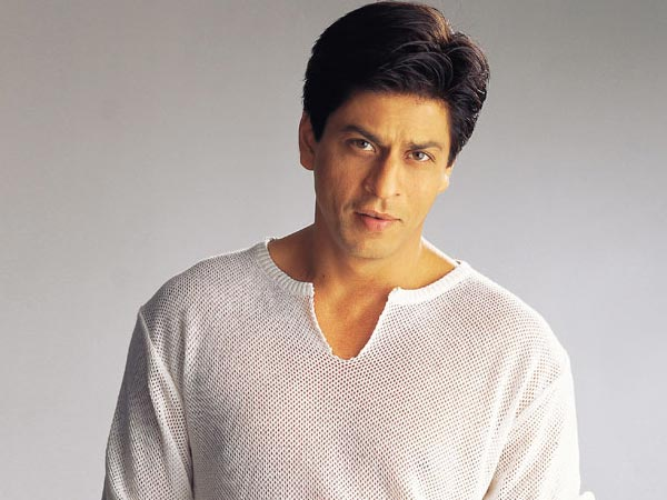 SRK Recommends STC!