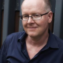 Paul Searles