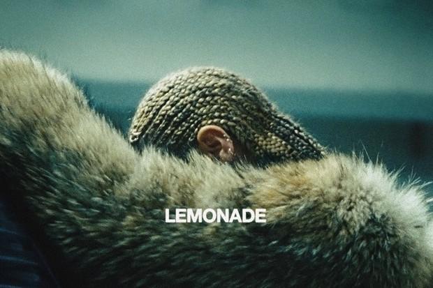 <i></noscript>Lemonade</i> Beat Sheet