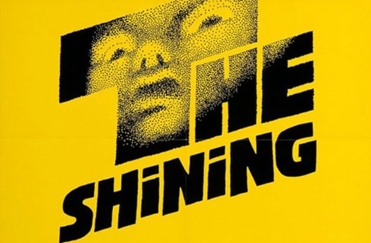The Shining Book/Movie Beat Sheet Comparison – The Movie