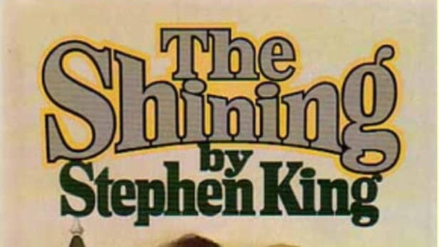 The Shining Book/Movie Beat Sheet Comparison – The Book