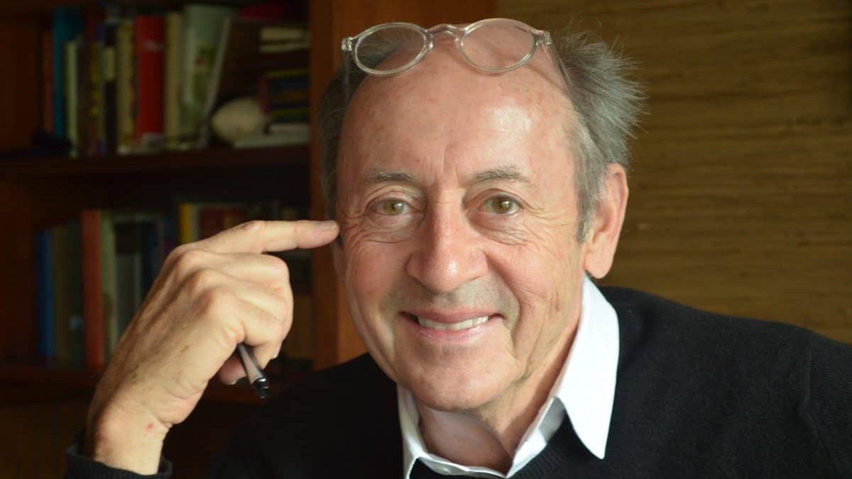 Poetry As Storytelling – An STC! Analysis of Billy Collins' Forgetfulness