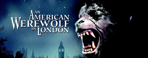 <i></noscript>An American Werewolf in London</i> Beat Sheet
