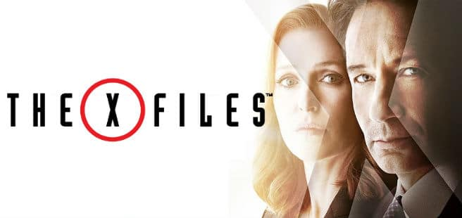"<i></noscript>The X-Files</i> ""Rm9sbG93ZxJz"" (Season 11, Episode 7) Beat Sheet"
