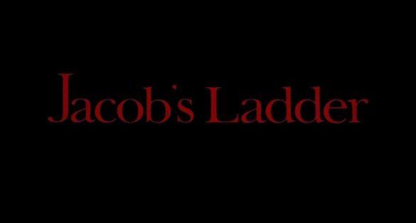 jacobs-ladder-allucinazione