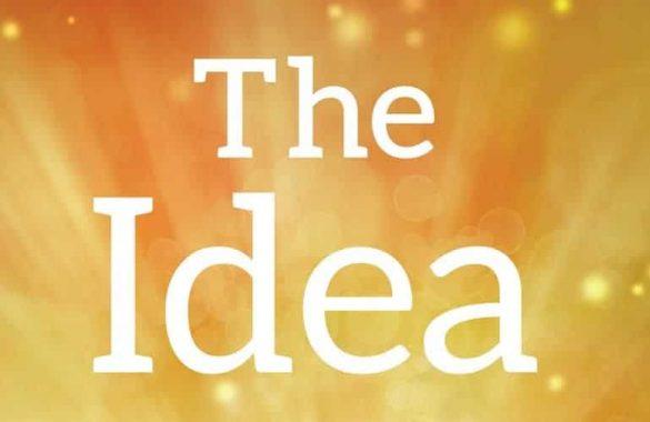 TheIdea-final-highres1