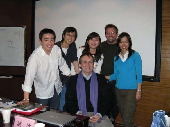 BFA_seminar