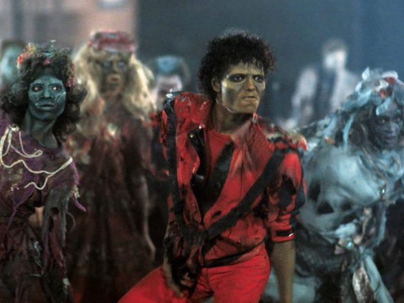 Thriller-the-thriller-era-obsession