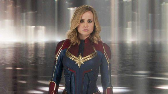 captain-marvel-darknight