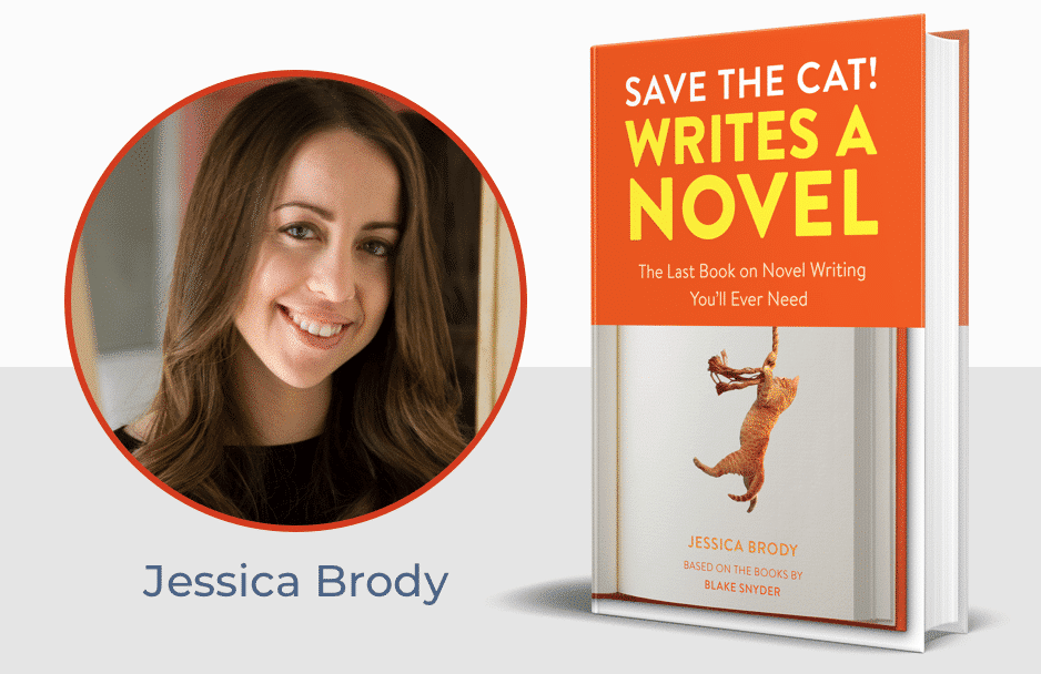 The First Save the Cat!® Storytelling Masterclass – Webinar Coming Soon