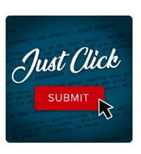 """The ISA's """"Just Click Submit"""" Podcast with Jason Kolinsky"""