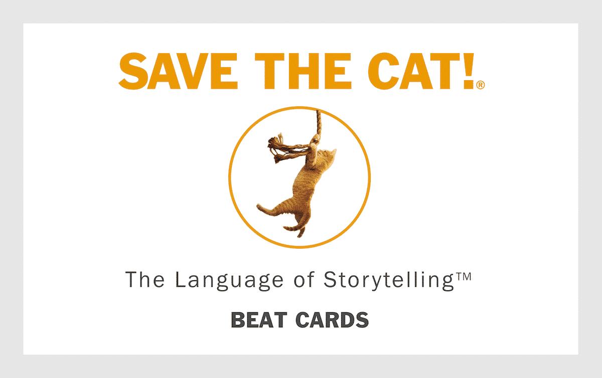 Beat cards