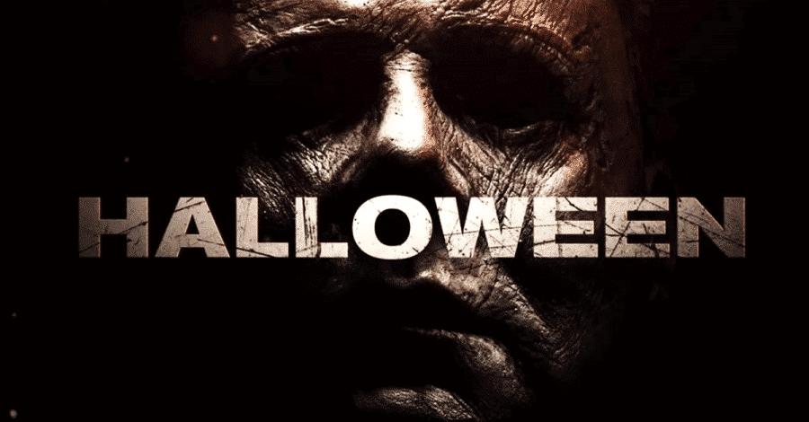 <i>Halloween (2018)</i> Beat Sheet